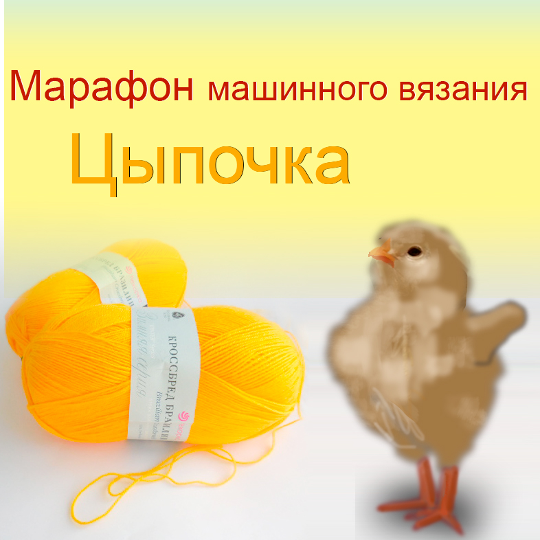 tsyipochkayuv
